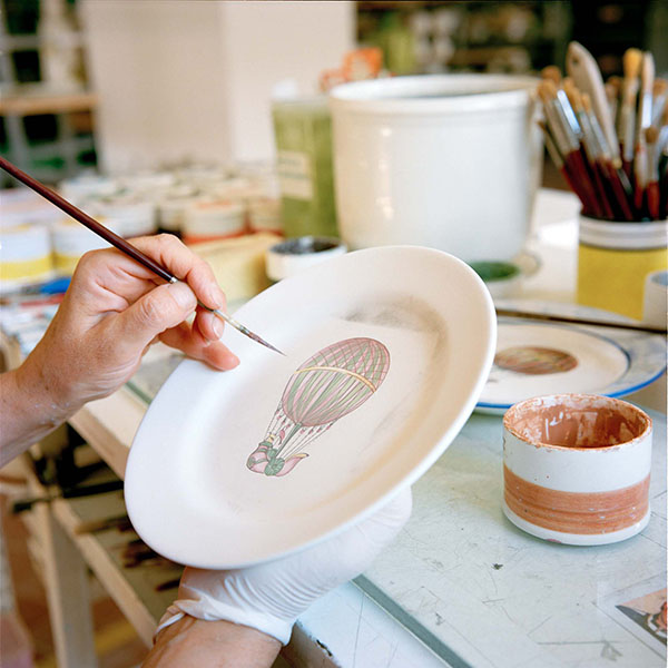Objects, Craftsmanship - Homo Faber