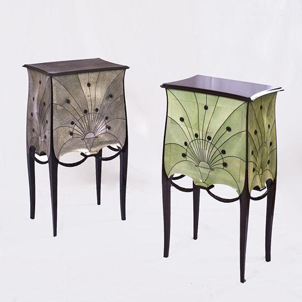 Objects Craftsmanship Homo Faber