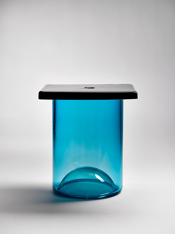 Art And Glass Design